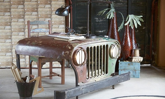 Reclaimed-Jeep-Office-Desk-2