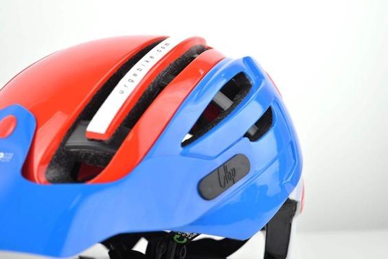 urge-enduro-matic-2-mountain-bike-helmet-4