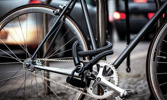 Tex-Lock-Textile-Bike-Lock-Is-Lightweight-and-Durable-1