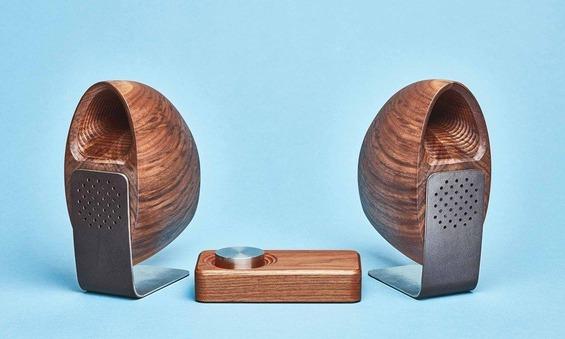 Grovemade-Speaker-System-3