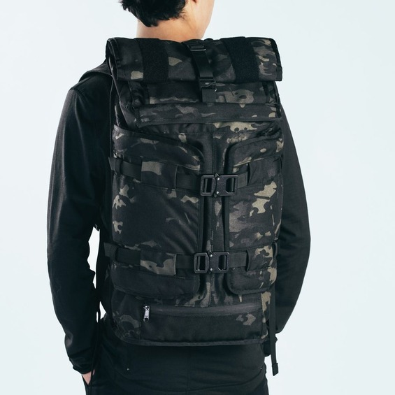 missionworkshop-rhake-city-pack-backpack7_1024x1024
