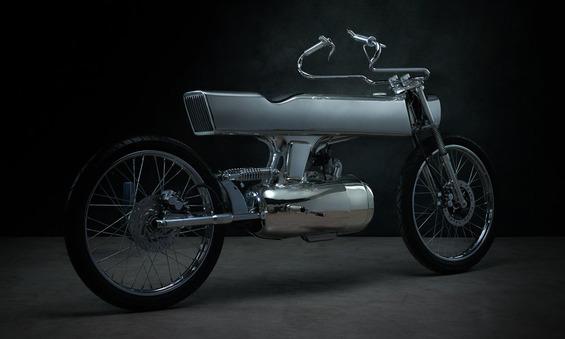 Bandit9-L-Concept-2