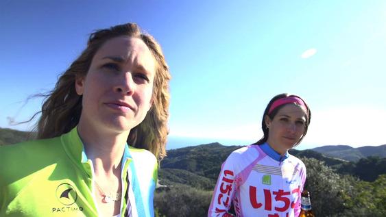 california-girls6