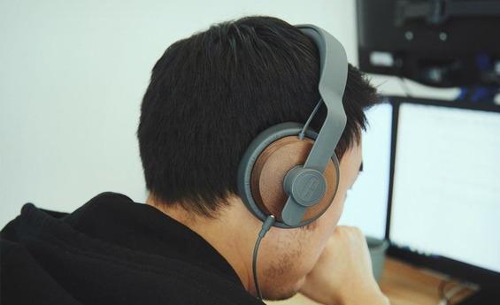 grain-audio-wood-headphones-6