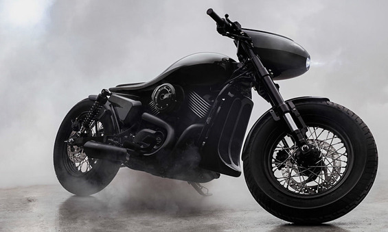 Bandit9-Dark-Side-Motorcycle-1