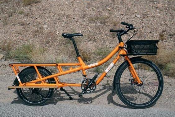 2017-Yuba-Sweet-Curry-cargo-bike-600x400
