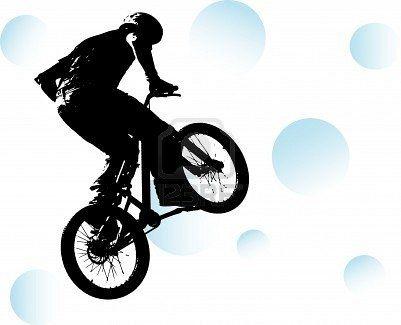 4955102-bmx-jumping-bike