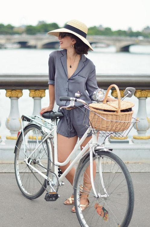 自転車の 自転車 面白い名前 : Hello Its Valentine