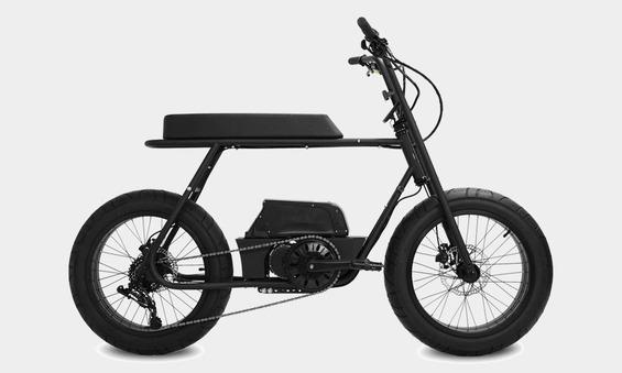 Coast-Cycles-Buzzraw-E1000-Electric-Mini-Bike