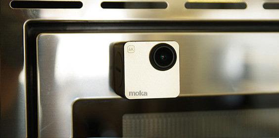 Mokacam-AAA-on-microwave-600x297