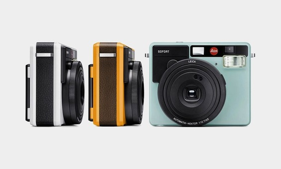 Leica-Sofort-Instant-Camera-new