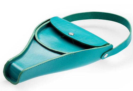Victoria-Saddle-Bag-1