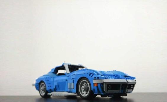 lego-1969-corvette-3