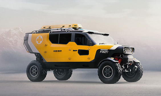 Surgo-Mountain-Rescue-Vehicle-1