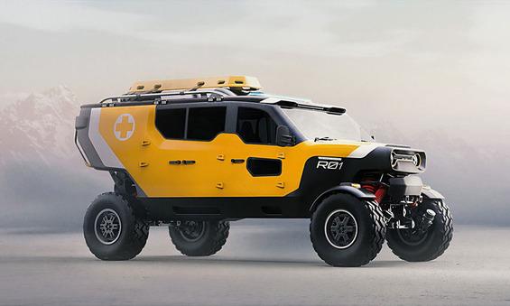 Surgo-Mountain-Rescue-Vehicle-1