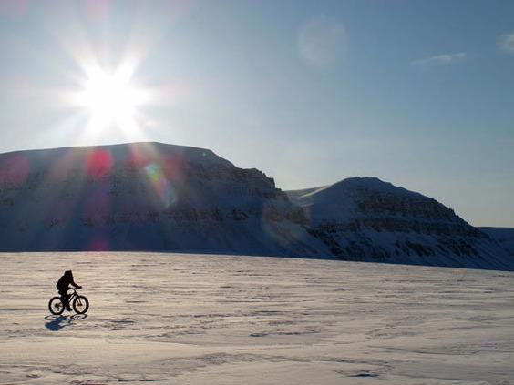 自転車通勤 冬 自転車通勤 スーツ : PEDAL Journal (ペダル・ジャーナル ...