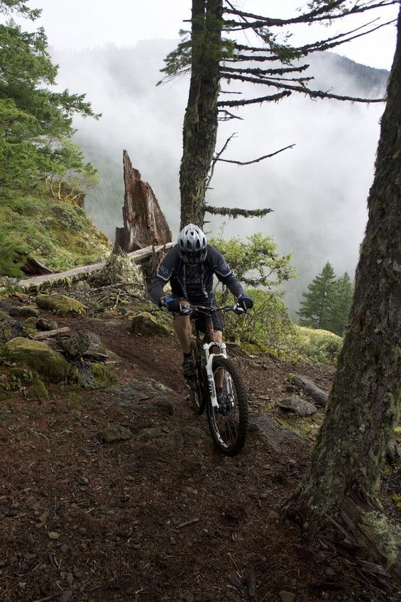 4a8c17d4ddaf6b88a413bb3c145ead04--oregon-travel-bike-trails