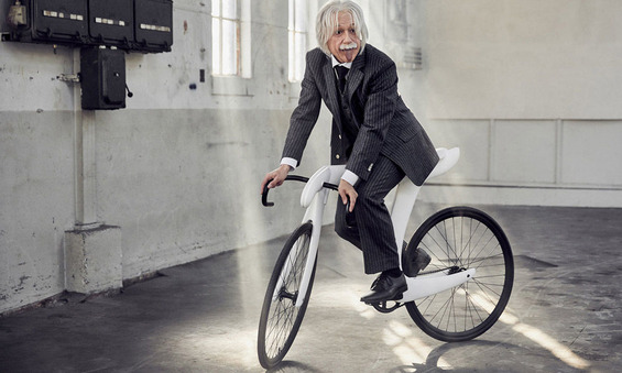 The-Pi-Bike-4