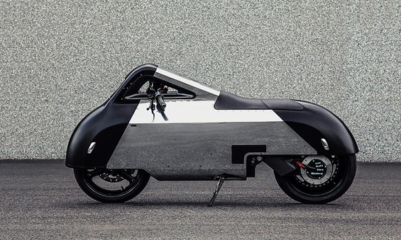 Hope-Electric-Bike-Concept-1