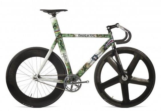 Mishka-A-bike-finale1