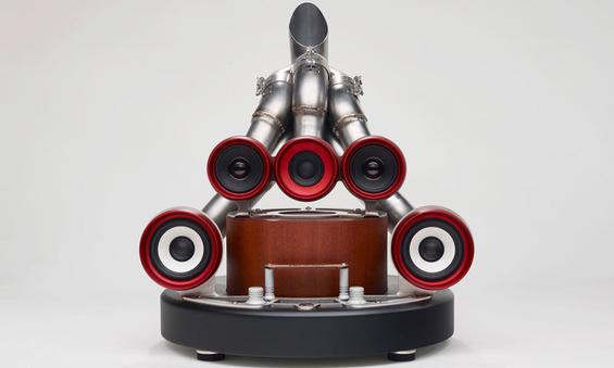 Xilo-5-1-Speaker-formula-1-1