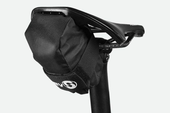 Speedsleev-Ranger-saddle-bag-kickstarter-speedsleeve-2-600x400