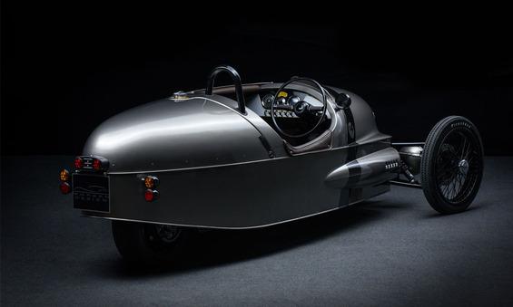 Morgan-EV3-Electric-3-Wheeler-new-4