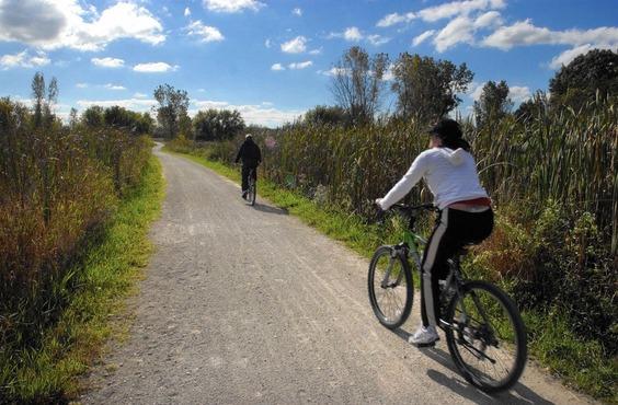 ct-dch-bike-trails-tl-0709-20150706