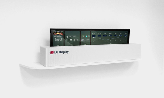 LG-65-Rollable-TV-3