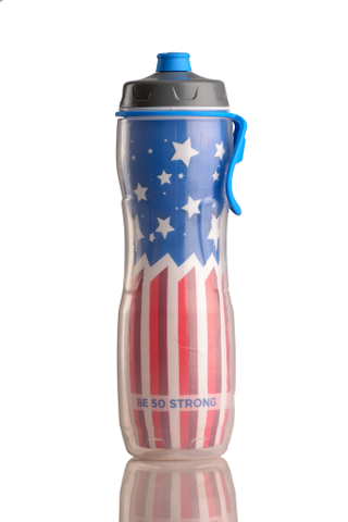 Flag_Insulated_Bottle_Small_PNG_480x480