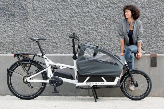 bike_parked-600x400