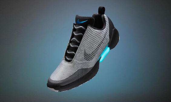 0Sneakers3
