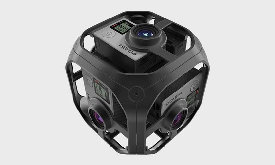 GoPro-Omni-VR-Camera-2