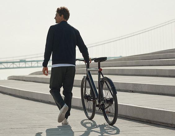 vanmoof_electrified_s2_bicycle_4