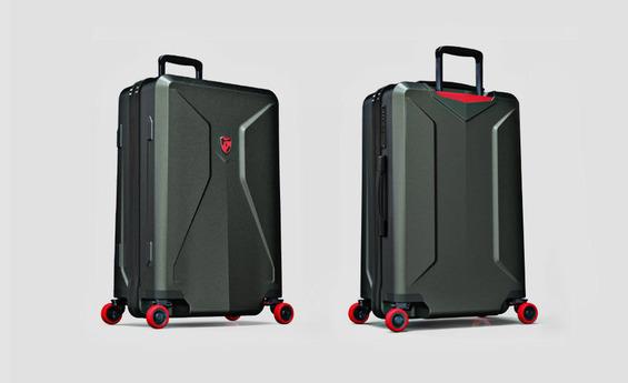 suitcase1-Copy