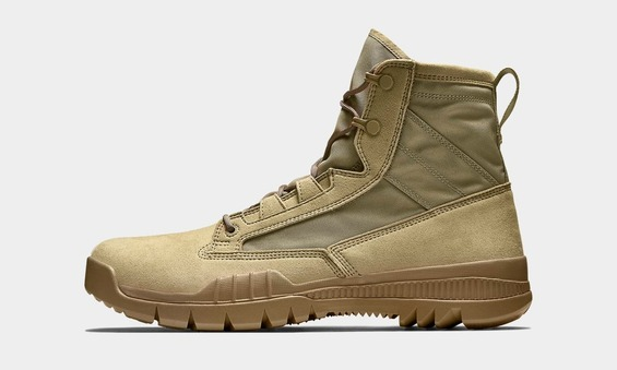Nike-SFB-Field-6-Boot