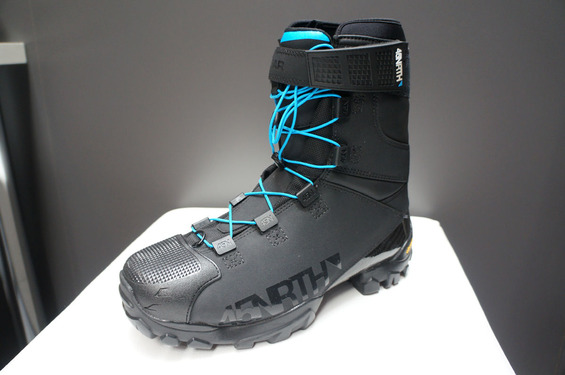 45nrth-wolfgar-extreme-winter-cycling-boot-28