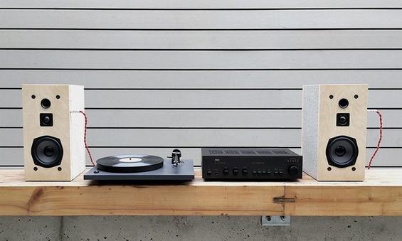 Turn-Cinder-Blocks-into-Speakers-with-Cinder-Speakers-1