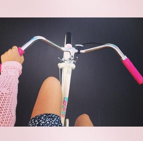 自転車の 自転車 落車 動画 : PEDAL Journal (ペダル・ジャーナル ...