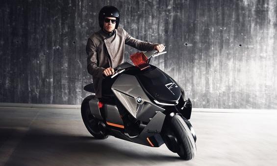 BMW-Motorrad-Concept-Link-Bike-6