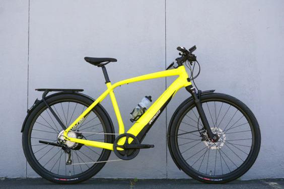 2017-Specialized-Turbo-Vado-urban-commuter-e-bike01-600x400