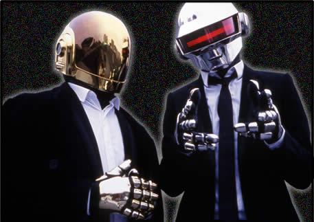 Daft_Punk1