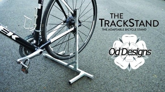 trackstand-opening-image-600x337