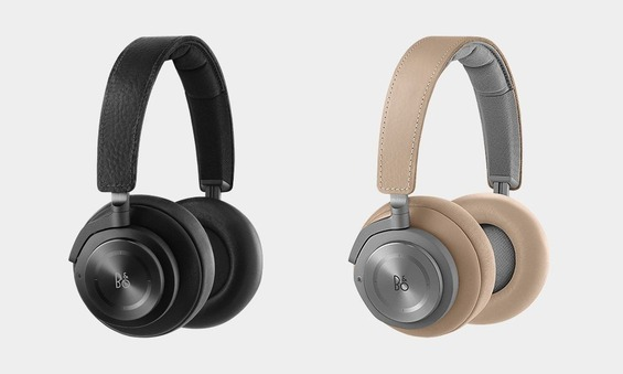 Beoplay-H9-Headphones