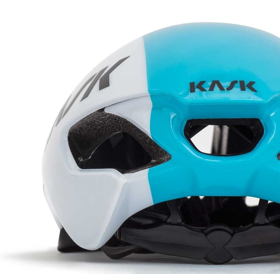 2018-kask-utopia-road-bike-helmet-for-team-sky-2