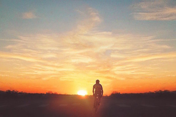 OK-Sunset-600x400