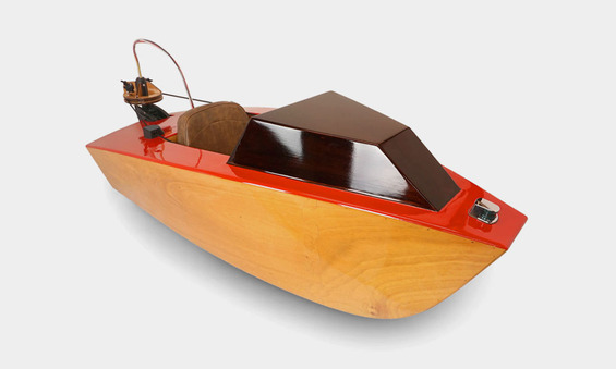 Build-Your-Own-Mini-Boat-3-new