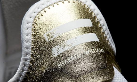 Pharrell-Williams-x-adidas-Originals-Tennis-Hu-Shoes-5