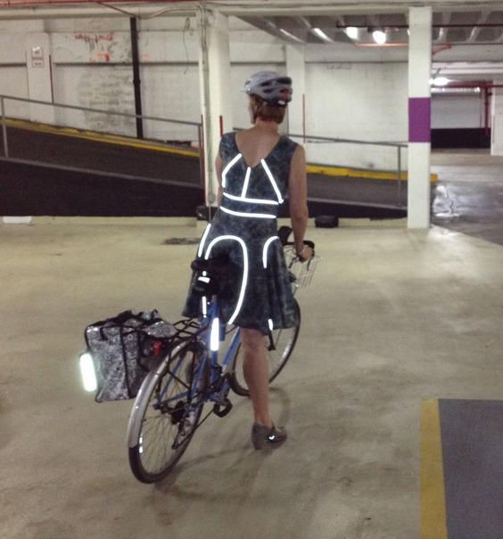 bike-dress-005
