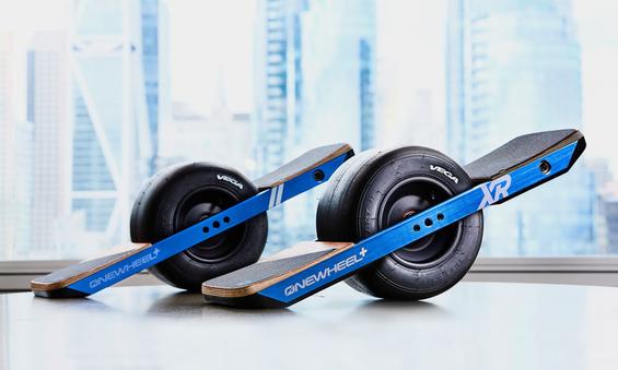 Onewheel-XR-Electric-Skateboard-1